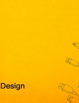 Swinburne Digital Media Design