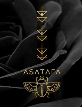 Asatara App